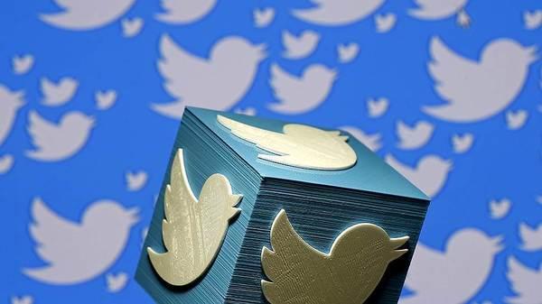 Twitter порекомендовал всем пользователям поменять пароли из-за ошибки при их хранении