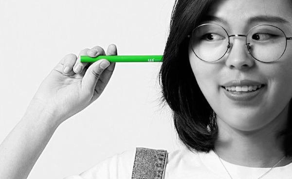 Xiaomi собирает средства на выпуск «полезной» электронной сигареты