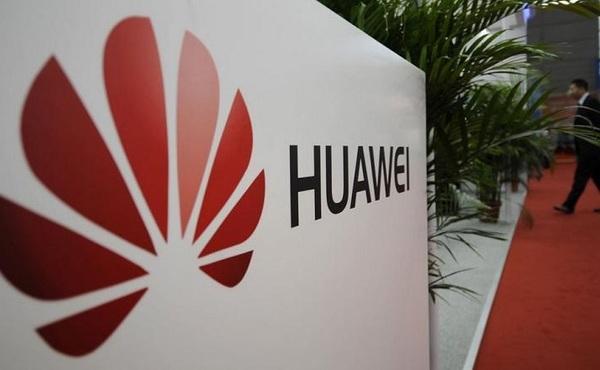 Huawei рассмотрит возможность открытия центра разработки в Украине