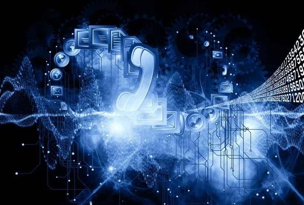 «Укртелеком» потратит 500 миллионов гривен на обновление сети в Запорожье