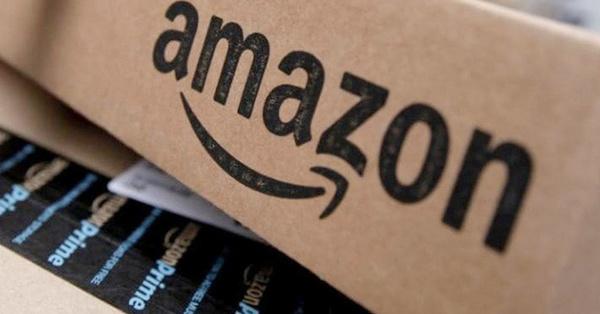 Amazon поможет подобрать мебель по фото