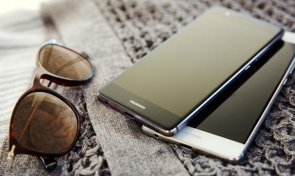 Huawei вернул лидерство на китайском рынке смартфонов