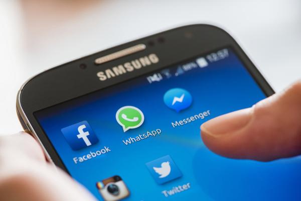 WhatsApp тестирует собственную платежную систему