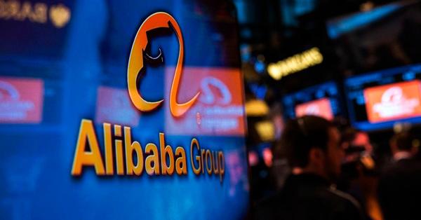 Alibaba подала в суд на создателей криптовалюты Alibabacoin