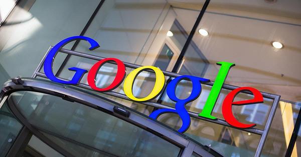 Еврокомиссия оштрафует Google на миллиарды долларов