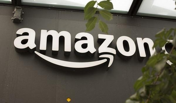 Amazon больше всех тратит на исследования и разработку