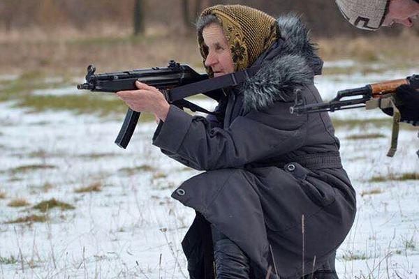 Получить разрешение на покупку оружия теперь можно онлайн