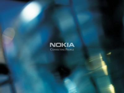 Nokia получит место в совете директоров HMD Global