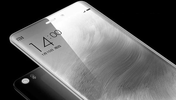 Xiaomi Mi6 опередил Galaxy S8 и iPhone 7 Plus в тесте GeekBench