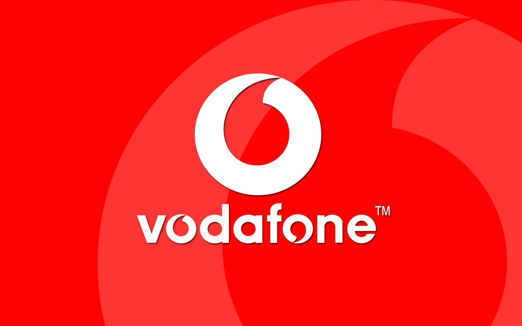 Vodafone запустил 3G во Львове