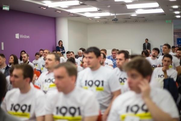 Два украинских стартапа отправляются в Канаду в один из крупнейших бизнес-инкубаторов