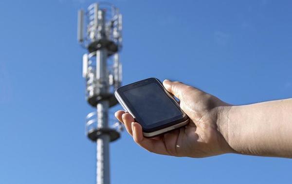 В стандарте 4G LTE найдено несколько уязвимостей