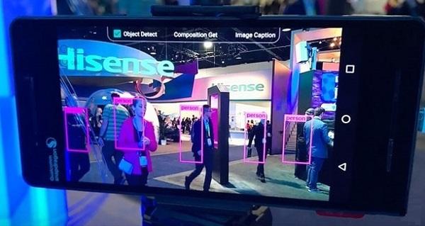 Флагман Nokia 8 засветился на видео