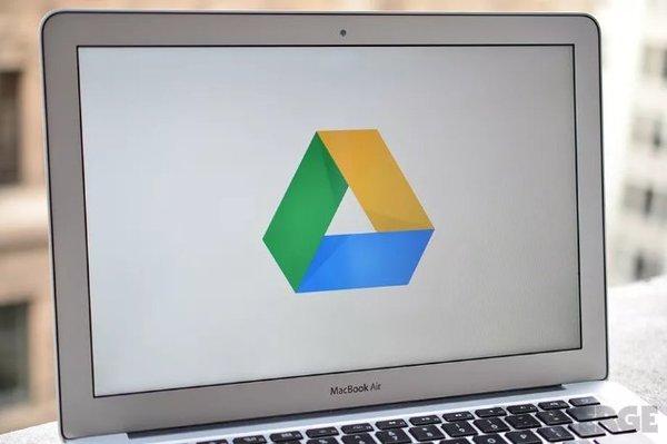 Google решил закрыть приложение Google Drive для ПК и Mac