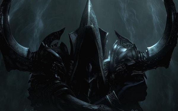 Создатель Diablo проговорился о новой игре по вселенной Diablo