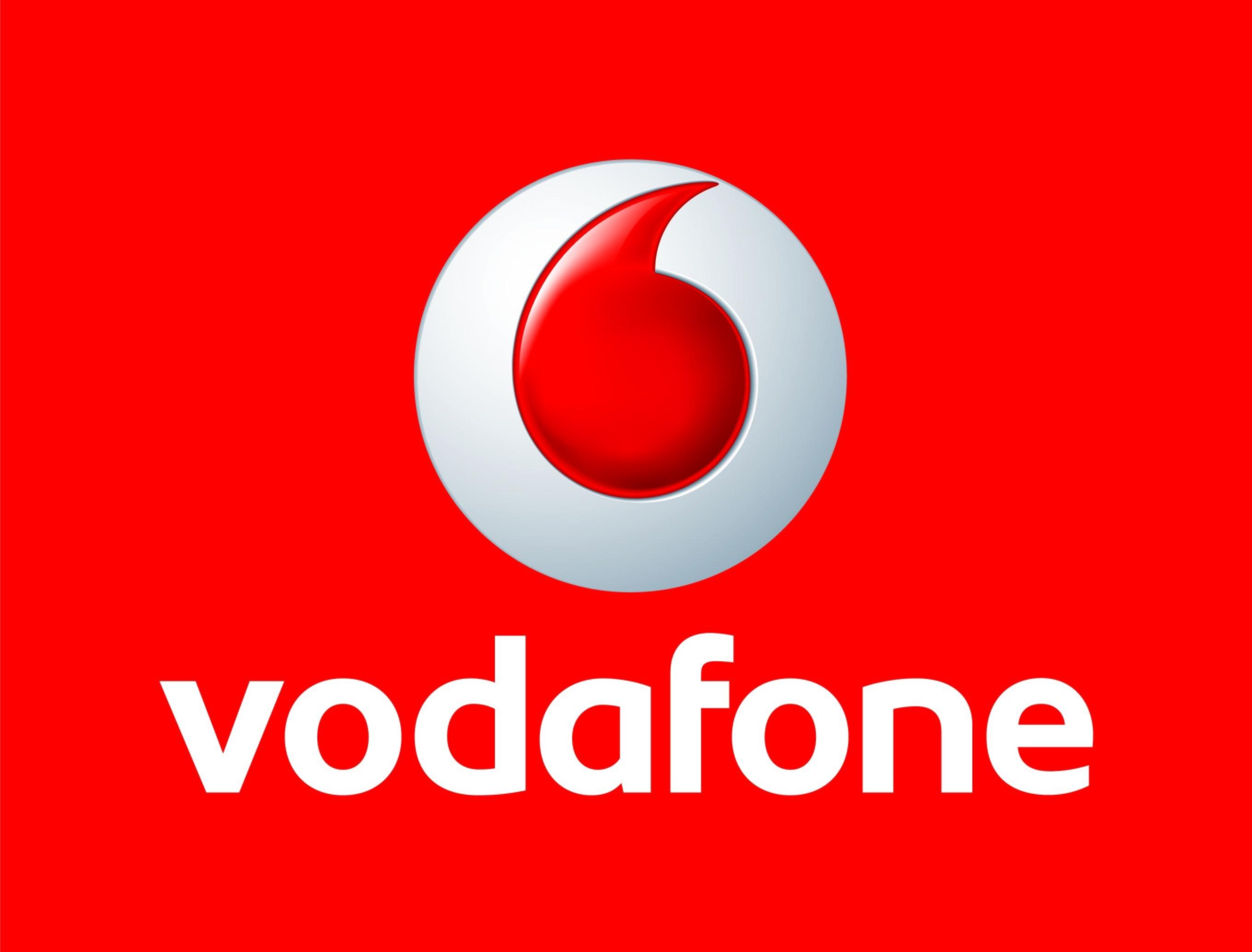 В Vodafone рассказали, как Украинцы пользовались мобильными услугами в праздничные дни