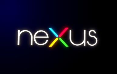 HTC заключает контракт с Google на производство смартфонов Nexus
