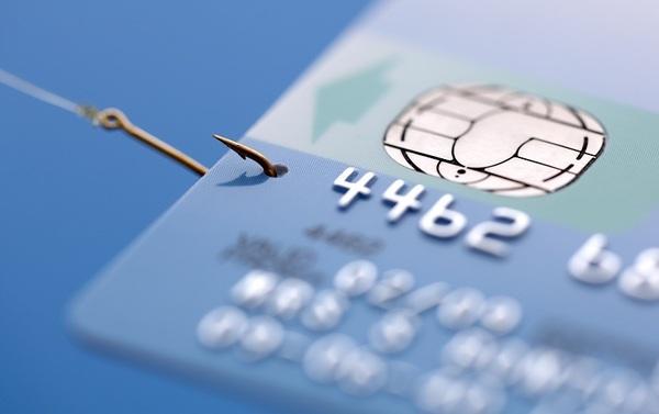 В Украине стало больше сайтов для кражи данных с платежных карт