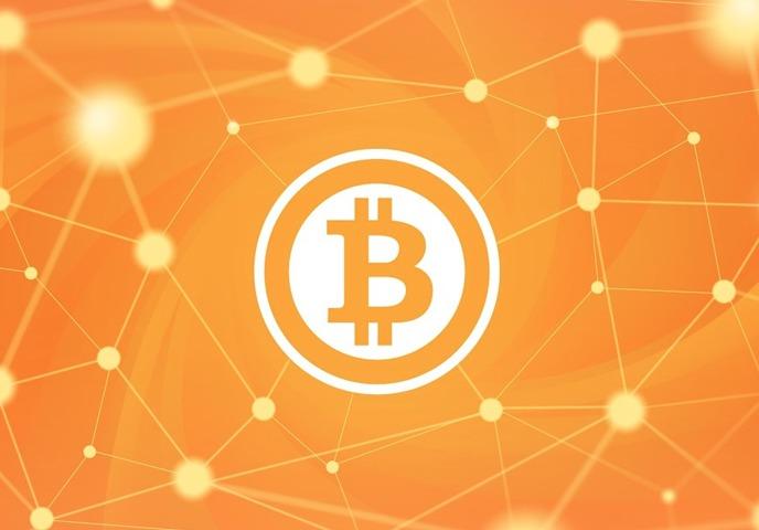 В Киеве пройдет вторая ежегодная Bitcoin-конференция