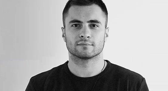 У «Одноклассников» появился официальный представитель в Украине
