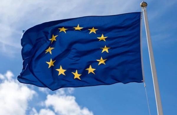 Власти Евросоюза обвинили Google, Twitter и Facebook в нарушении прав потребителей