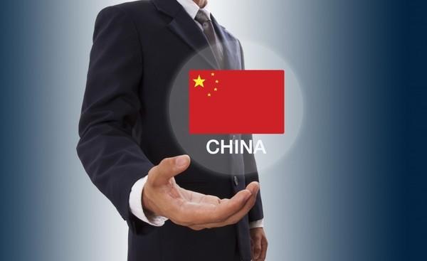 Китай выделит $30 миллиардов на венчурные инвестиции