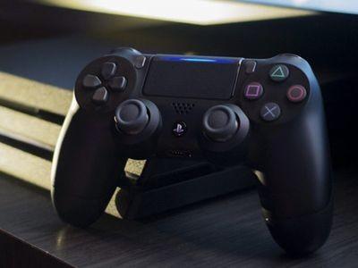 Продажи PlayStation 4 перешагнули отметку в 50 миллионов