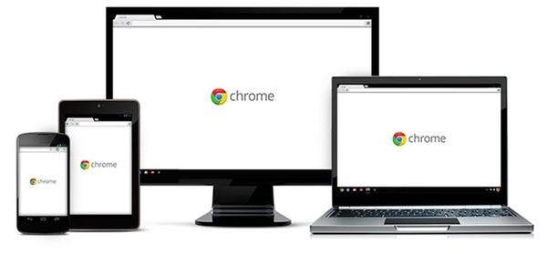 Google рассказал о том, каким будет встроенный блокировщик рекламы в Chrome