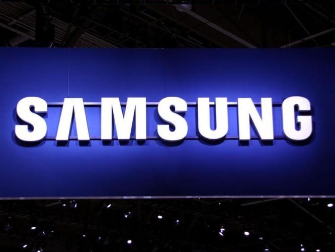 Samsung не будет выпускать Galaxy S7 в этом году