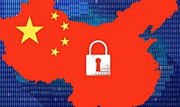 У Google появилась возможность вернуться в Китай