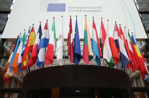 К 2025 году 5G покроет весь Евросоюз