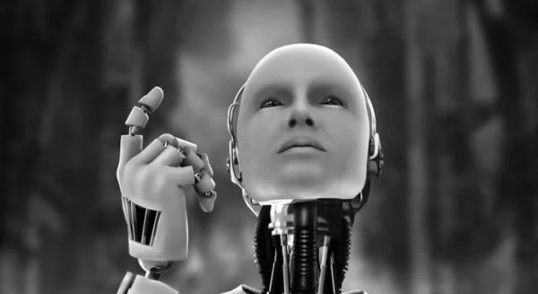 Samsung разрабатывает домашнего человекоподобного робота