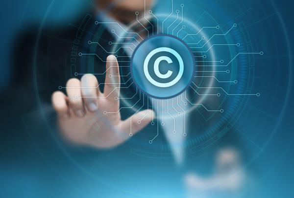 Европарламент одобрил ужесточение авторского права в интернете