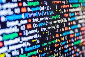 Рынок антивирусных программ в Украине снижается третий год подряд