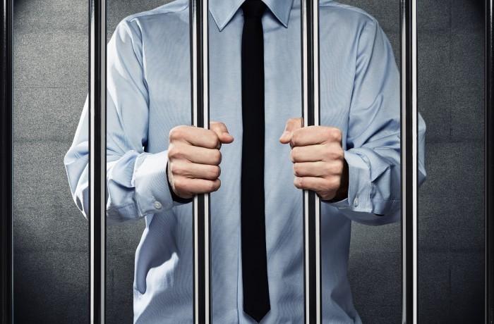 Львовская налоговая арестовала имущество IT-предпринимателя-переселенца за не уплату налогов в Крыму
