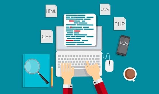 PHP – самый популярный язык программирования в украинском фрилансе