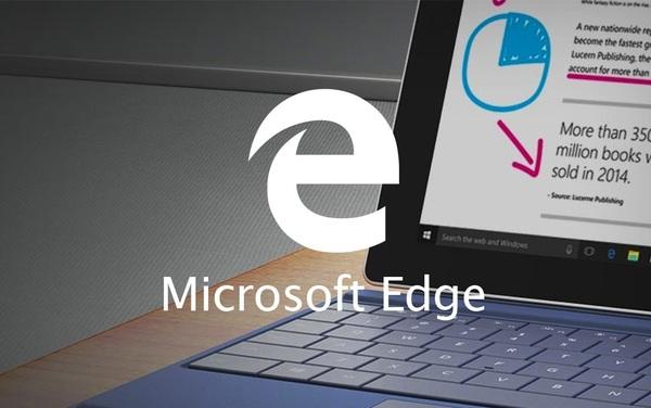 Edge – самый энергоэффективный браузер