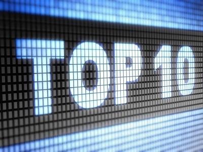 Рейтинг наиболее популярных мобильных приложений США продолжает возглавлять Facebook