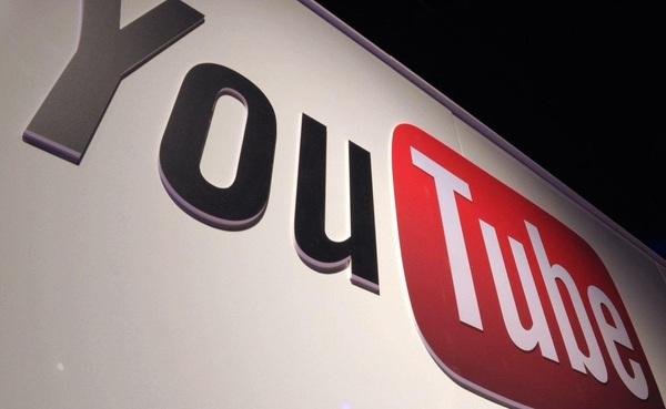 YouTube составил рейтинг самых популярных рекламных роликов 2016 года