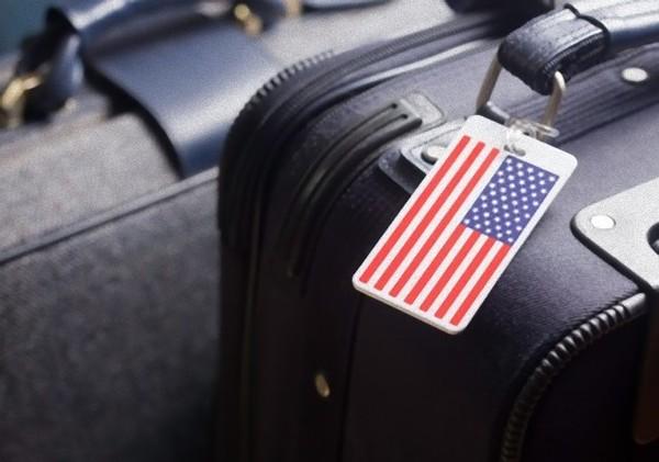 Американское правительство анонсировало появление пятилетних виз для стартаперов