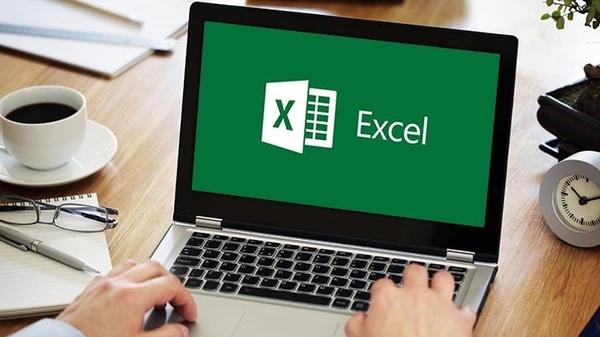 Microsoft в октябре окончательно откажется от поддержки Office 2007