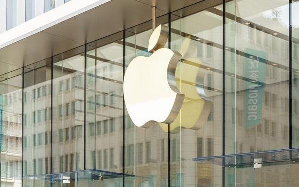 Правительство США возмущенно налоговыми претензиями к Apple со стороны Еврокомиссии