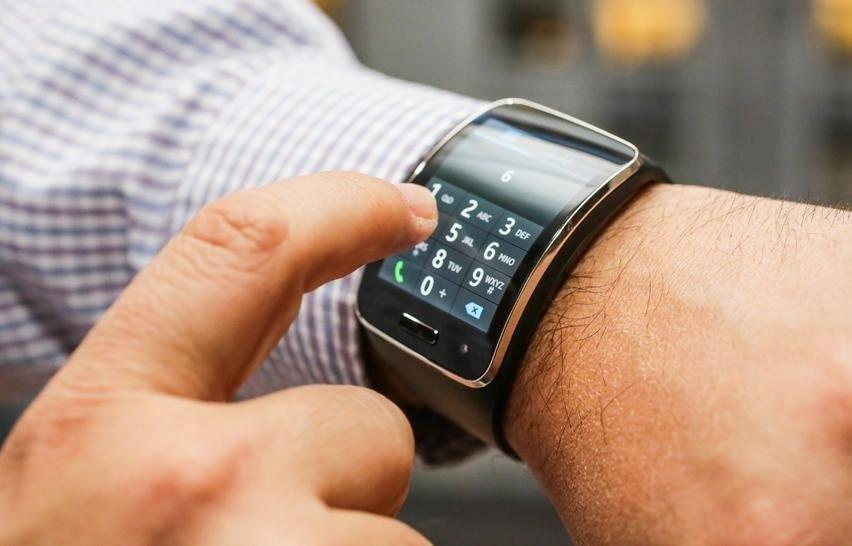 Samsung лидирует по числу патентов в сегменте носимых устройств