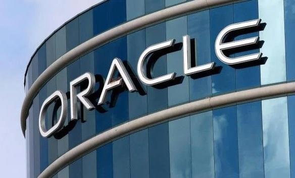 Oracle выдвинул новые обвинения в адрес Google