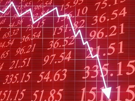 Мировые поставки устройств упадут на 3%