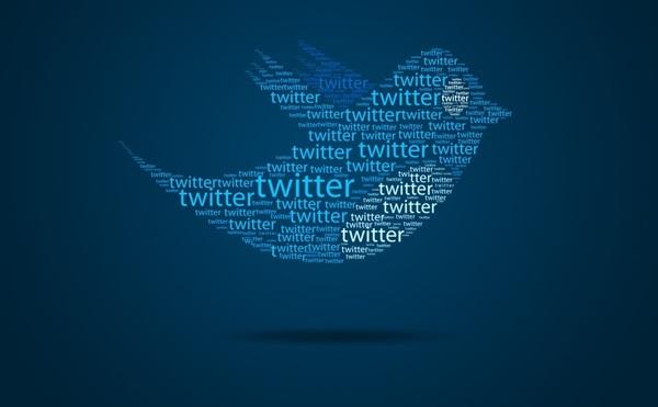Приобретением Twitter заинтересовались Google и Salesforce?