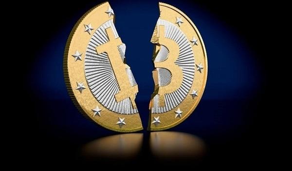 В Goldman Sachs считают, что стоимость большинства криптовалют упадет до нуля