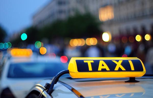 Uber и «Яндекс.Такси» объединились в России и СНГ. Украину объединение не затронуло