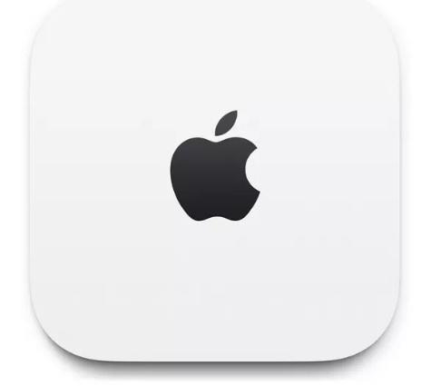 Apple расформировала подразделение, выпускающее роутеры