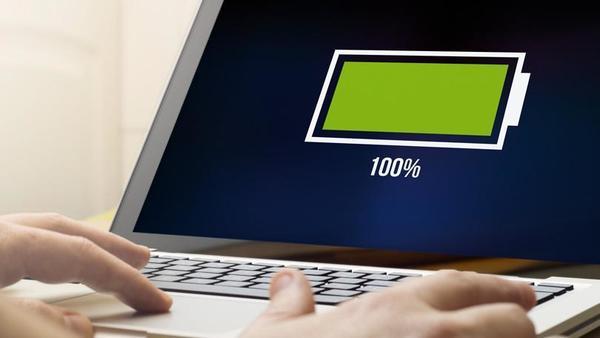 Windows-ноутбуки с чипами Snapdragon можно будет заряжать раз в пару дней